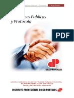 RRPP_Y_PROTOCOLO[1]