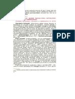 3.Dezvoltarea Histologiei Citologiei Embriologiei