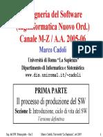 PrimaParte-1