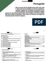 C300.pdf