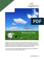 E360_ELT_content_list.pdf