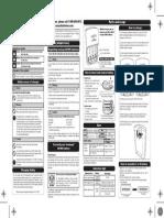 sanyo-eneloop.pdf
