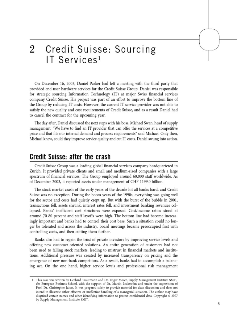 Credit suisse cover letter images cover letter sample credit suisse cover letter gallery cover letter sample credit suisse cover letter image collections cover letter madrichimfo Image collections