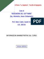 amministr.pdf