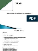 M2 PP FINAL Estrategias