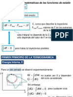 2-TermodinClasePrimPpio