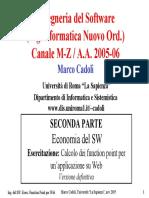 eserc-fpWeb