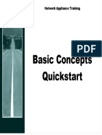 NetApp-Basic-Concepts-Quickstart-Guide.pdf