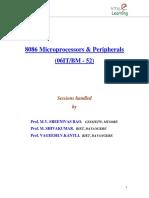 Microprocessor 8086 bhurchandi 1.pdf