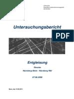 017 Nuernberg Stein