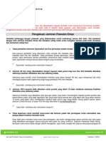 Gold Standard Guarantees-Standalone_MYMS