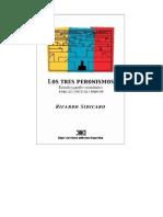 226004537-Los-Tres-Peronismos.docx