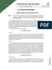 Convenio 6.pdf