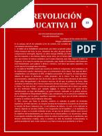 REVOLUCIÓN II PDF.pdf