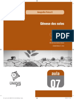 Gênese do solo.pdf