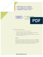 Cap 2 Idea investigacion.pdf