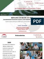 mercurio peces.pdf