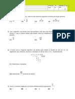 matd8_1_miniteste (1)