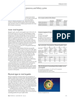 hepatitis akut jurnal.pdf