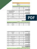 Formato Presupuesto Formulado Con Instructivo-1