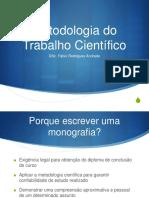 Metodologia_Introdução