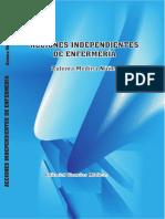ACCIONES INDEPENDIENTES DE LA ENFERMERIA.pdf