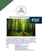 1-_Counseling_Transpersonal_Zen__1_.pdf