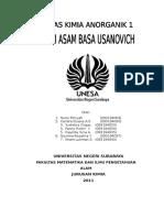 usanovich