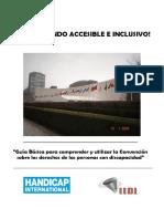 2. ASTORGA GATJENS convencion_onu U1.pdf