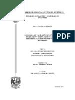 EVALUACIÓN Y DISEÑO SÍSMICO BASADO EN DESEMPEÑO  MEXICO.pdf