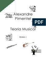 Apostila_de_teoria_musical[1].pdf