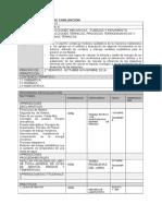 68574550 Plan y Programa de Evaluacion Fisicaiii 2016 2