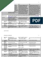 owl purdue pdf  1