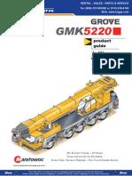 Grove-GMK5220-00.pdf