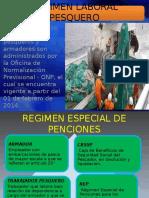 Costo-pesquero Ultimo