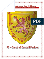 d20 DD Adv F2 Crypt of Kendall Furfoot