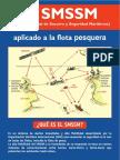tripticoSMSSM.pdf