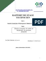 156025858 Rapport de Stage Managem
