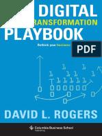 9 Strategy Tools - DigitalTransformationPlaybook - David Rogers 2.pdf