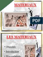 materiaux-130327161157-phpapp01.pdf