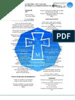 Renovación Carismática Católica - Cancionero