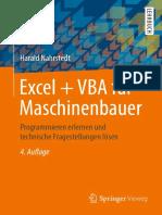 Exc+VbaFürMasProErlUndTecFraLösAuf4