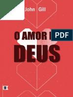 livro-ebook-o-amor-de-deus.pdf