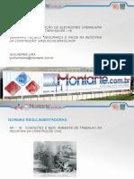 montartebradf.pdf