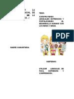 eduacion.docx