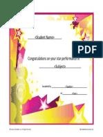 star-performance-award  2.pdf