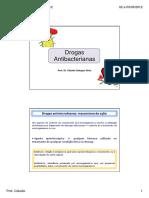 Antimicrobianos-Farmácia-2012-.pdf