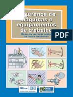 NR 12 - Segurança de máquinas e equipamentos de trabalho.pdf
