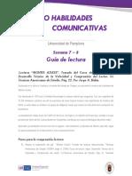 curso habilidades comunicativas