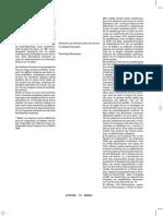 Vivliokrisies03 Sygxrona Themata 67